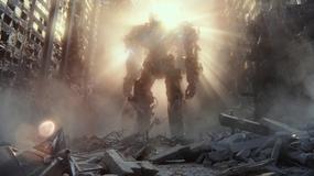 Potwory Guillermo del Toro