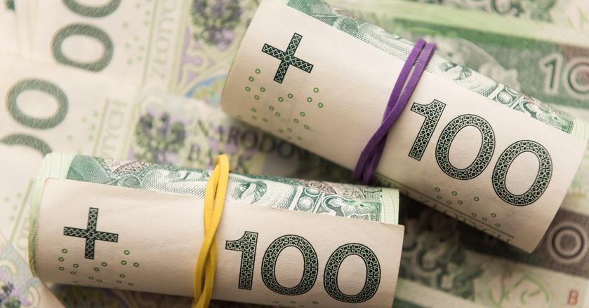Średnio klienci rynku Forex zakończyli I półrocze br. ze stratą ponad 6 tys. zł