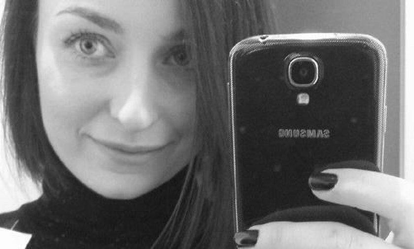 Poznań: apelacja ws. śmierci Ewy Tylman. Powołują się na cuda