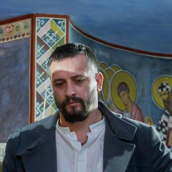 Vladimir Vuković