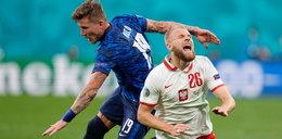To była parodia - grzmi Jacek Bąk. Inni byli kadrowicze też krytykują piłkarzy za mecz ze Słowacją