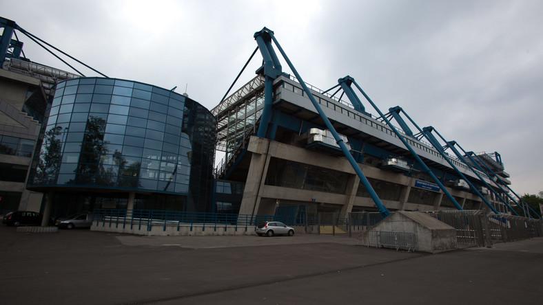 Stadion Wisły W Krakowie Jaki Będzie Koszt Remontu Kraków
