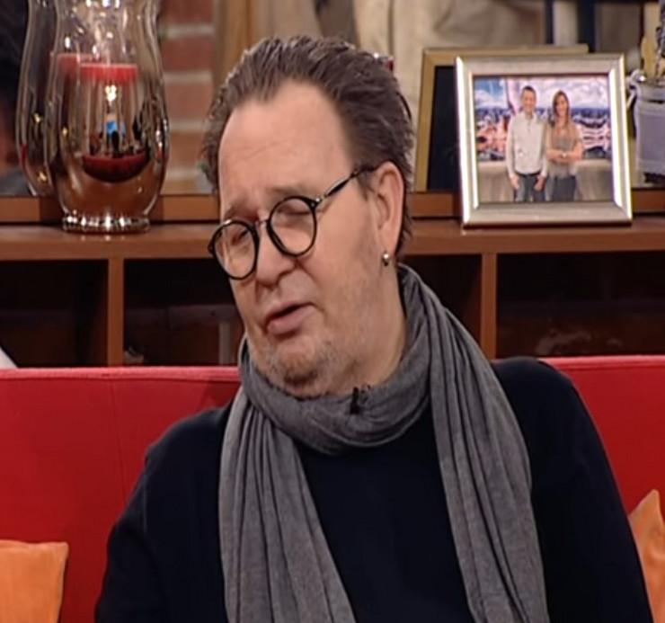 Branko Vidaković