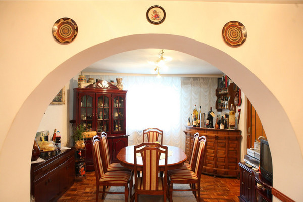 Kuća Maje Manojlović