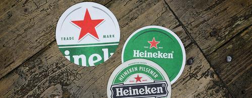4beb585d5d Ítélet: eldőlt a Heineken vörös csillagának sorsa