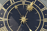 800px-Zytglogge_clockface_detail