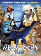 Megamocny 3D