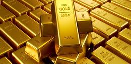 Naukowcy zamienili srebro w złoto