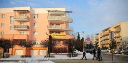 Mieszkańcy Janowa: Nie chcemy autobusów pod oknami