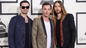 Playlista: 5 największych przebojów 30 Seconds to Mars