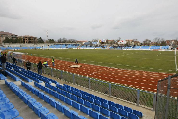 64528_stadion-jagodine01-alo-masanori-josida