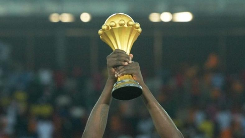 Egypt to host 2019 African Cup of Nations tournament