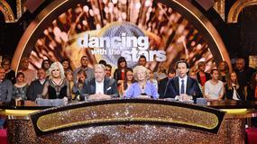 """""""Taniec z gwiazdami"""". Kto zwycięży w dzisiejszym finale? Zagłosuj!"""