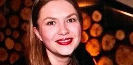 Oskarżają Hannę o porwanie. Pomógł jej ojciec, były wicepremier?