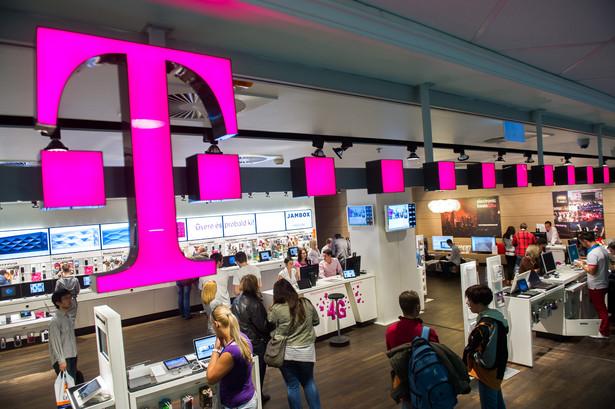 T-Mobile Polska jest pierwszym operatorem w Polsce, która funkcjonalność direct billing zaoferuje w aż trzech sklepach z aplikacjami.