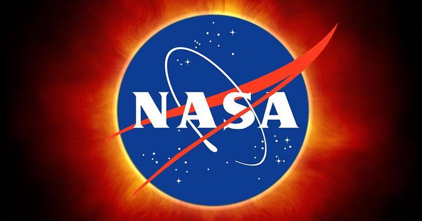 Strumieniowanie wideo całkowitego zaćmienia Słońca przez NASA odbywać będzie się z Charleston w Karolinie Południowej