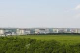 Nuklearka Rumunija Černovoda wikipedia Zlatko Krastev