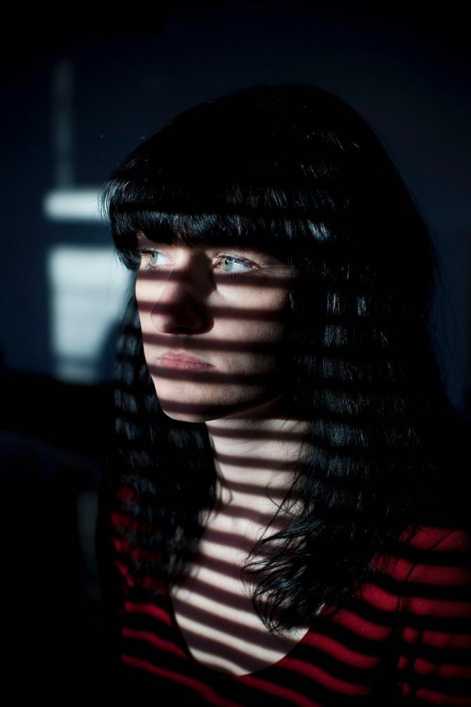 Ova fotografija je ilustracija za priču u kojoj želimo da sakrijemo identitet sagovornika