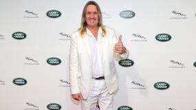 Perkusista Iron Maiden myśli o zakończeniu kariery