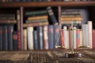 RPO: Kamera u notariuszy powstrzymałaby wyłudzanie nieruchomości