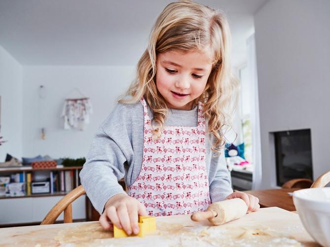 Ne kuvate sa decom? Trebalo bi, a evo i zašto
