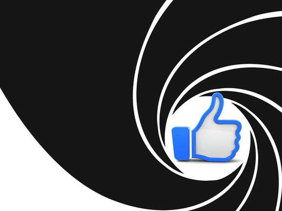 Korisnici su optužili Fejsbuk da ih prisluškuej kako bi plasirao određene oglase