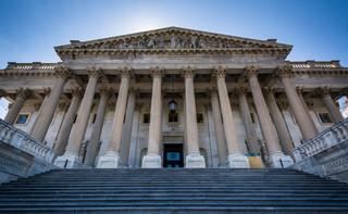 USA: W Izbie Reprezentantów ruszyła debata nad impeachmentem Trumpa