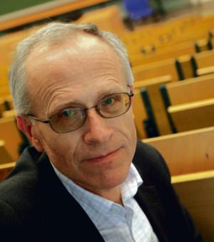prof. Jacka Osiewalskiego...