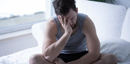 Jesteś ciągle zmęczony? Oto możliwe przyczyny