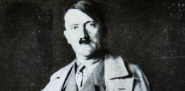 Ujawnili to! Znana firma wspierała Hitlera! Masz ich produkty w domu!