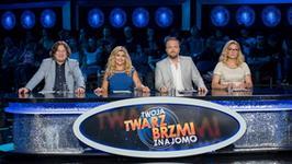 """""""Twoja Twarz Brzmi Znajomo 8"""": fani chcą zmian w jury programu. Co zarzucają oceniającym?"""