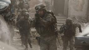 """""""Koriolan"""": Ralph Fiennes o swoim debiucie reżyserskim"""