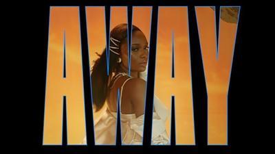 MAVIN's new artist, Ayra Starr unveils video for lead single, 'Away'