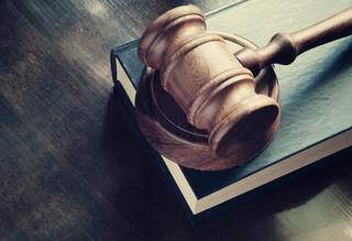 Pakistan: Sądowy zakaz walentynek