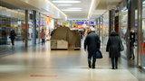 Handlowcy apelują o zawieszenie zakazu handlu w niedziele na czas pandemii