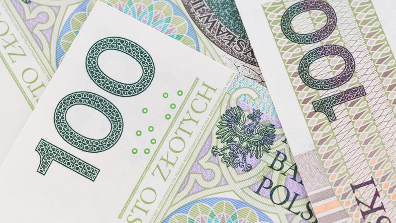 Są pieniądze na współpracę transgraniczną