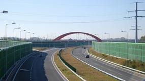 Od 9 lipca kolejne 360 km dróg będzie objęte opłatami