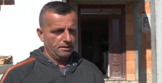 Duško Aničić