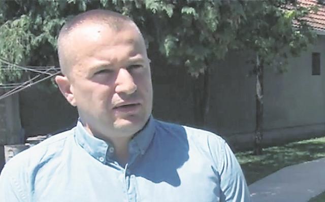 Dejan Logarušić: Reč je o porodici koja je bila pozitivan primer. Sve je bilo pozitivno između njih, videla se ljubav, i devojčica ih je zvala mamom i tatom. I na televiziji smo ih isticali kao pozitivan primer