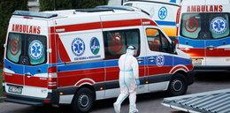 Koronawirus w Polsce. Kolejne zgony i... blisko milion ozdrowieńców