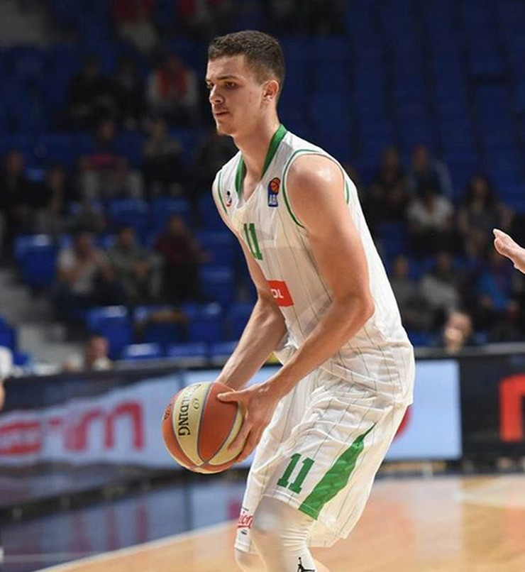 Marko Simonović
