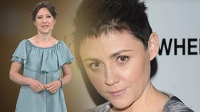 Politycy utrudniają Marii Peszek promowanie jej muzyki - flesz muzyczny