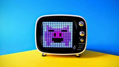 TechStage Deals-Check: TV, Smartphone, PC-Zubehör und mehr