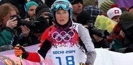 Sukces lekarzy, zajmujących się polską narciarką