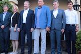 sastanak-Bakira-Izetbegovica-i-Milorada-Dodika-foto-klix