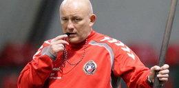 Theo Bos: Zostanę w Polonii dłużej niż poprzednicy