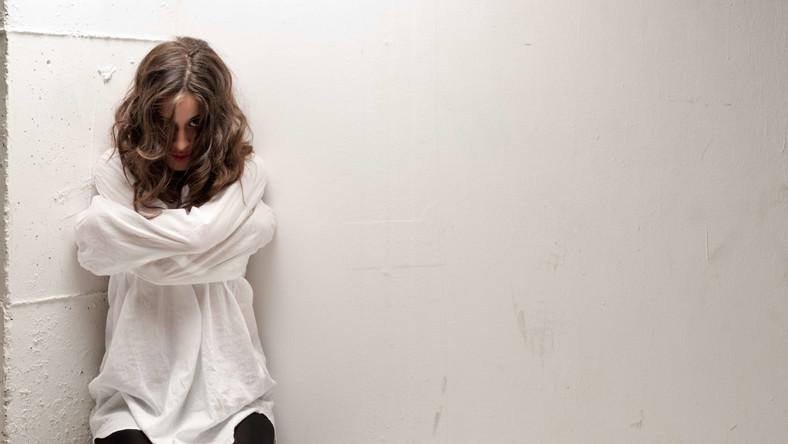 Trzy czwarte Polaków uważa, że choroby psychiczne zaliczane są do wstydliwych, które ukrywa się przed innymi