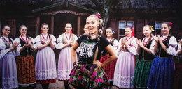 Polaków czekają w maju nie lada emocje. Cleo coś o tym wie...