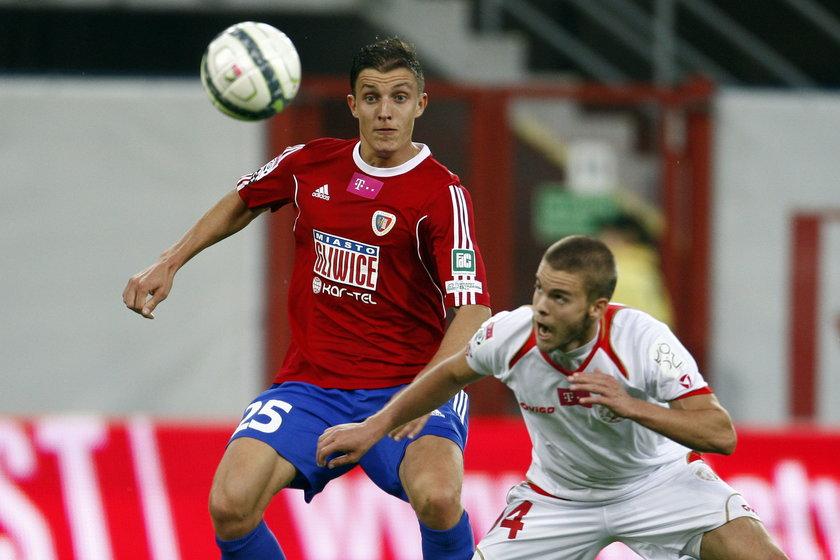 Polscy sportowcy, którzy nie poradzili sobie za granicą!