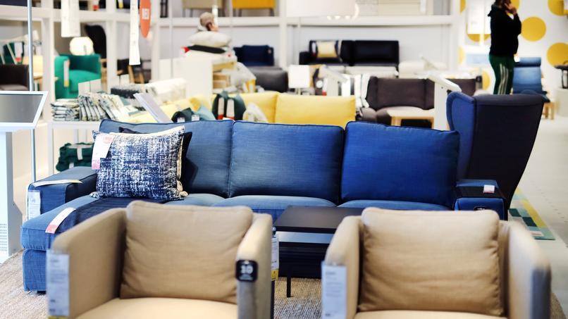 Ikea Kauft Jetzt Deine Gebrauchten Möbel Zurück Noizz